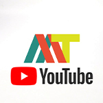 Youtube Channel_logo