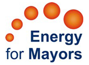 Energy for Mayors_logo